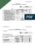 INFORME REPOTENCIACION - copia - copia