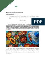 UNIDAD 1 - Patrimonio Historico Nacional.pdf
