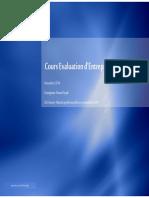 evaluation des entreprsi.pdf