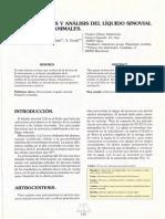 artrocentesis_y_analisis_de_LS.pdf