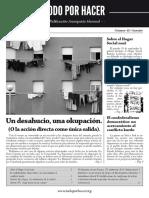 Todo-por-Hacer-nº-45-Octubre-2014