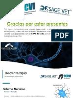 Electroterapia_en_neurologia