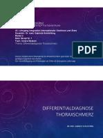Med-Innere-Dr.-Gabriele-Schlichting-Differentialdiagnose-Thoraxschmerz-23.11.2020