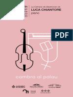 8-11-20_CAST_Cambra_al_Palau_web.pdf