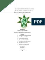 FUNCIONES DEL ESTADO GRUPO 1-.pdf
