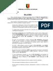 02091_08_Citacao_Postal_msena_APL-TC.pdf