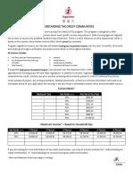 CBM - Pre-Qualification App.pdf