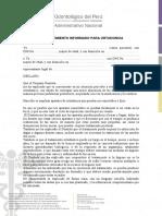 Ortodoncia consentimiento informado.pdf