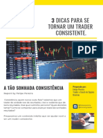 Cópia de 3 dicas para se tornar um trader consistente.pdf