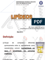 lipideos_agro