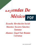 leyendas mexicanas angel yair.docx
