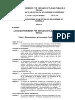 ley_expropiacion_causapublica