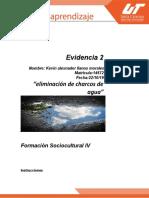 Evi2-FSC4-KLM.docx
