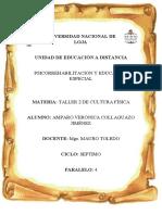 Collaguazo Amparo Taller 2 Paralelo 4 Semana 17