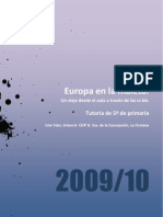 EUROPA_EN_LA_MALETA