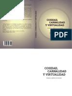 1581380115_2020-ad-una-publicaciones-libro-cosidad-carnalidad-y-virtualidad