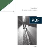 Ficha de cátedra La función paterna. Ley y deseo. I. Sotelo (6)