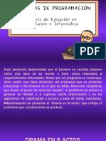 Introduccion_Tecnicas_de_Programacion