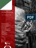 Revista_completa.pdf-PDFA