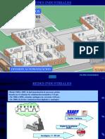 redes-industriales-B.pdf
