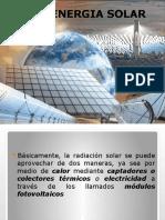 Energia_Solar.pptx