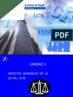 7 Presentación Ley 111108