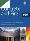 Concrete_and_Fire Irish Concrete