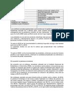 actividad #3 GUTIERREZ RIVERA SANTOS MANUEL GUSTAVO - PIURA