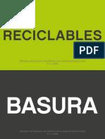 34aa6a-tapas-de-cestos.pdf