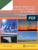 3ec212-anexo-curricular-uso-racional-y-eficiente-de-la-energia.