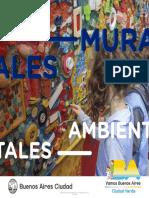 63bafd-catalogo-murales-ambientales-2018.pdf