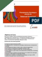 Treinamento_BSC_modulo1