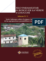 2019-El-modelo-paramilitar-San-Juan-Bosco-y-Chucuri