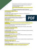 EXAMEN DIRECCIONES4(300)