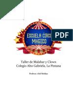 Propuesta-de-Taller-de-Malabarismo-ColegioAltoGabriela