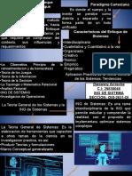 Diapositivas Teoria de Sistemas.pptm