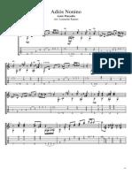 Adiós Nonino - guitar.pdf