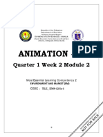 ICT-ANIMATION 11_Q1_W2_Mod2 - Copy