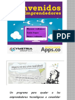 Apps.co.pptx