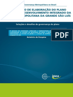 210108_relatorio_de_pesquisa_pgmb_rm_grande_sao_luis_complemento_b