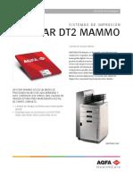Drystar_DT2_Mammo_(Spanish)