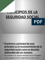 PRINCIPIOS DE LA SEGURIDAD SOCIAL.pptx