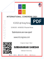 IntCongress 2021 Chair Distribution.pdf