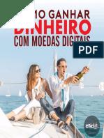 E-BOOK ESID
