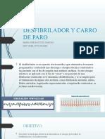 DESFIBRILADOR Y CARRO DE PARO (1) (1)