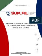 BASE_CONCURSO_PÚBLICO_DE_MÉRITOS_INSPECTOR_AUXILIAR_001_2020_2 convocatoria