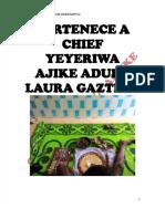 pdf-ali-mentos_compress.pdf