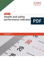 indicadores ICMM.pdf