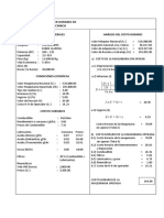 equipo y costos de operacion.docx