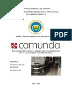 Informe-Camunda-Completo última Entrega